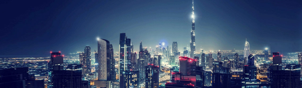 Simple Impartial Company Formation In UAE With PRO Business Setup</h2